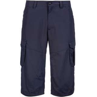 ICEPEAK ARDOCH Cargoshorts Herren dark blue