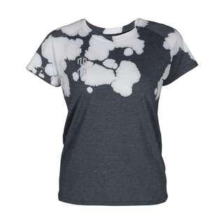 MOROTAI Batech T-Shirt T-Shirt Damen Multicolor