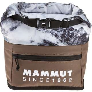 Mammut Boulder Bag dark clay