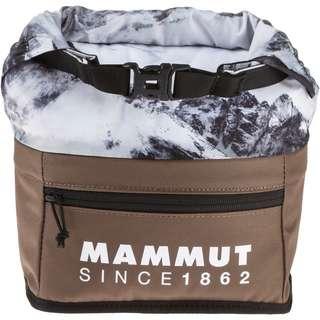 Mammut Boulder Bag dark clay