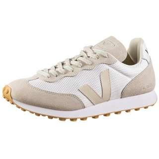 VEJA Rio Branco Sneaker white-pierre-natural