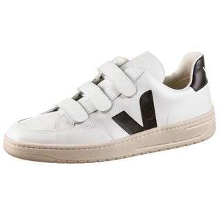 VEJA V-Lock Sneaker extra white-black