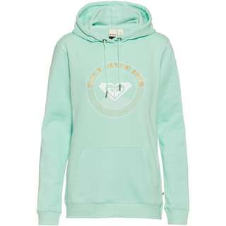 Roxy Day Breaks Hoodie Damen brook green