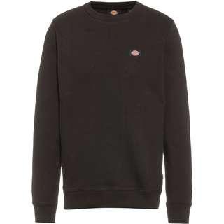 Dickies Oakport Sweatshirt Herren black