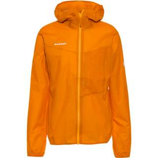 Mammut Kento Light Hardshelljacke Herren dark radiant