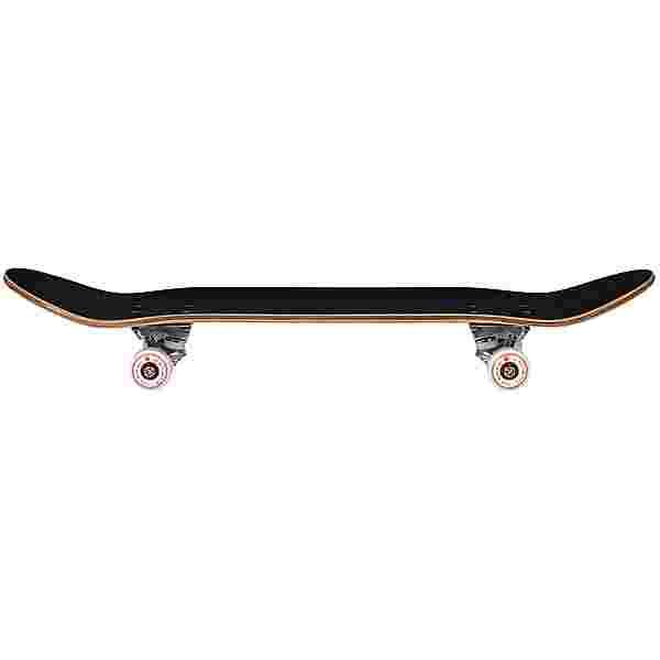 "POWERSLIDE Skateboard Navajo 31""x8"" Skateboard-Komplettset Kinder colored"