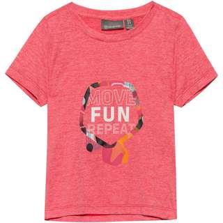 COLOR KIDS T-Shirt Kinder morning glory