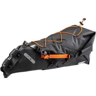 ORTLIEB Seat-Pack, 16,5L Fahrradtasche black