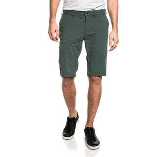 Schöffel Shorts Matola M Bermudas Herren urban chic