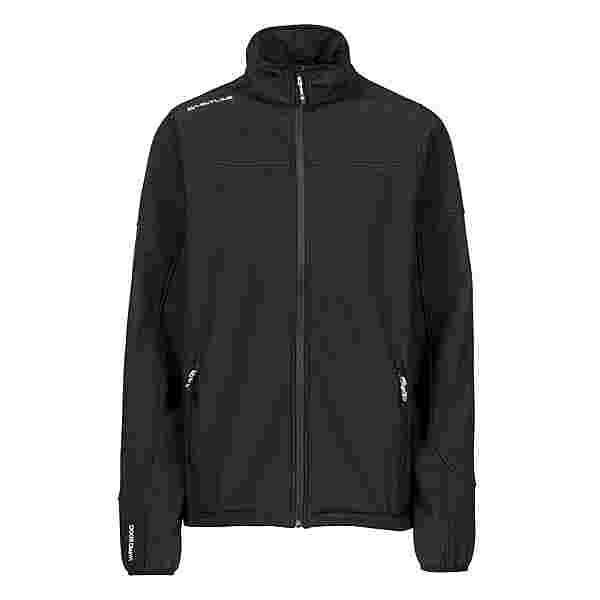 Whistler Dublin M W-PRO 8000 Softshelljacke Herren 1001 Black