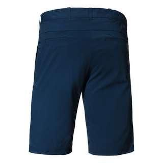 Schöffel Shorts Wigram M Bermudas Herren dress blue