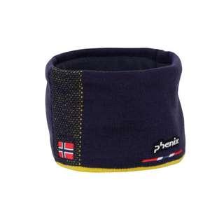 Phenix Norway Team Stirnband Herren midnight2