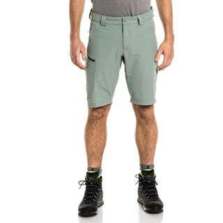 Schöffel Shorts Kailuka M Bermudas Herren 6955 grün