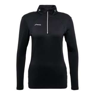 Phenix Lily Skijacke Damen black
