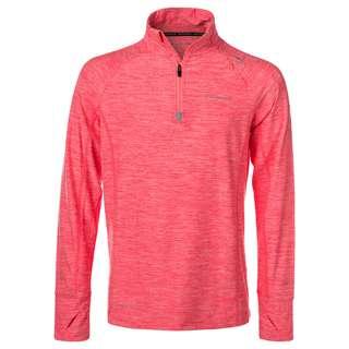 Endurance LYLE JR. Langarmshirt Kinder 4073 Pitaya Pink