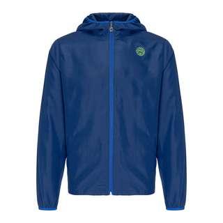 BIDI BADU Skyler Tech Jacket Funktionsjacke Kinder blau