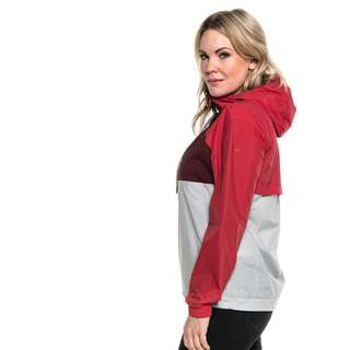 Schöffel Jacket Portland L Funktionsjacke Damen 3740 pink