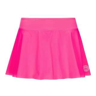 BIDI BADU Zina Tech Skort Skort Kinder pink