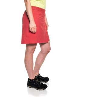 Schöffel Skort Monte d´Oro Shorts Damen 2500 rot