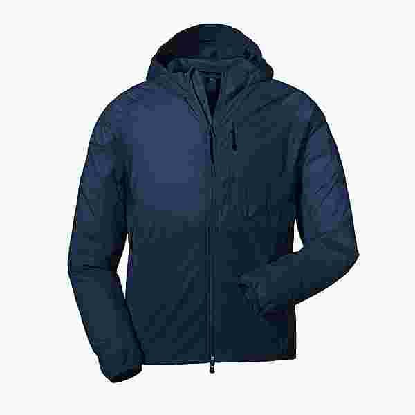 Schöffel Jacket Kosai M Outdoorjacke Herren dress blue