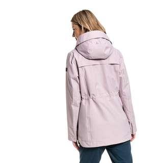 Schöffel Jacket Eastleigh L Funktionsjacke Damen 3570 pink