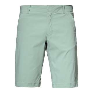 Schöffel Shorts Wigram M Bermudas Herren 6955 grün