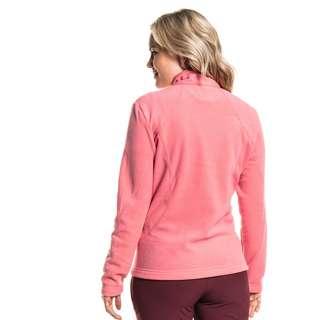 Schöffel Fleece Jacket Leona2 Fleecejacke Damen 3460 pink