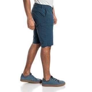 Schöffel Shorts Matola M Bermudas Herren 8859 blau