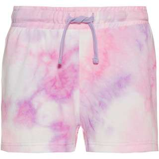 Roxy Magic Hour Shorts Damen orchid petal