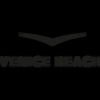 Weitere Artikel von VENICE BEACH