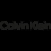Weitere Artikel von Calvin Klein