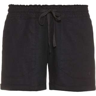 Roxy Another Kiss Shorts Damen anthracite
