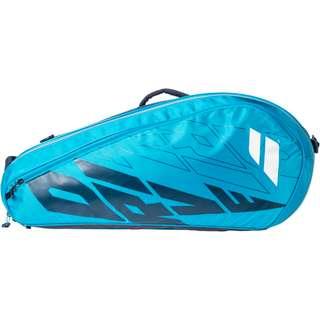 Babolat RH x 6 PURE  DRIVE Tennistasche blau