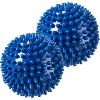 ALEX Faszienball blau