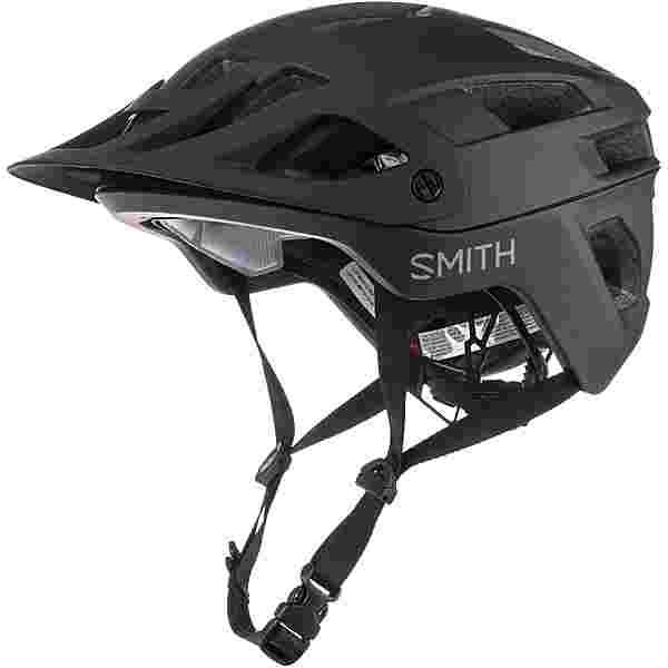 Smith Optics ENGAGE MIPS Fahrradhelm matte black b21