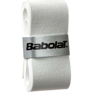 Babolat VS Original Grip Griffband weiss