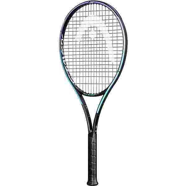 HEAD Gravity LITE 2021 Tennisschläger bunt