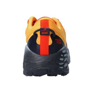 NEW BALANCE Running Laufschuhe Herren orange