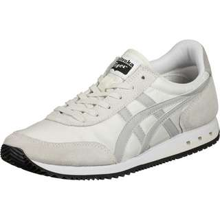ASICS New York Sneaker Herren beige