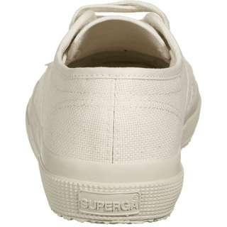 Superga 2750 Cotu Classic Sneaker beige