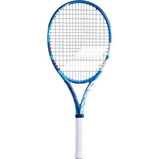 Babolat Drive Lite Tennisschläger blau