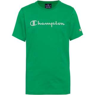 CHAMPION T-Shirt Kinder jelly bean