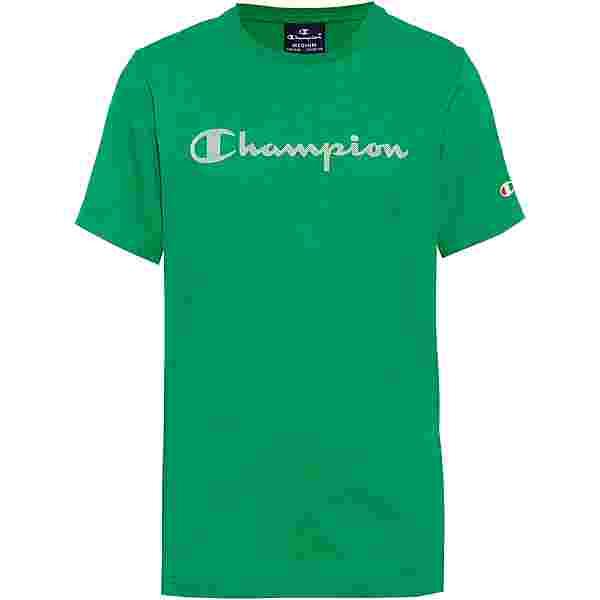 CHAMPION T-Shirt Kinder jelly bean