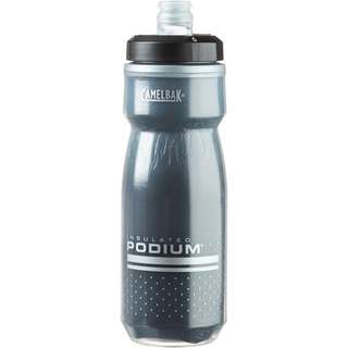 Camelbak Podium Chill 21 OZ Trinkflasche black
