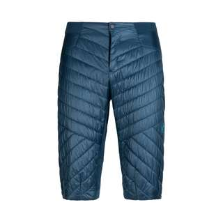 Mammut Thermohose Herren wing teal