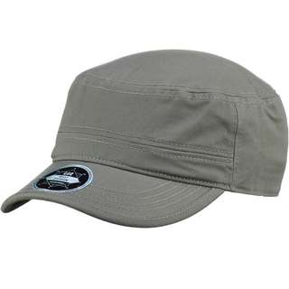 UNIVERSAL ATHLETICS West Division Army Cap olive