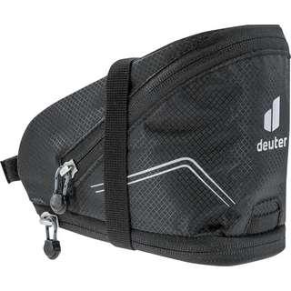 Deuter Satteltasche Bag II Fahrradtasche black