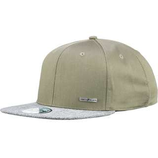 Smith and Miller Ollado Cap olive