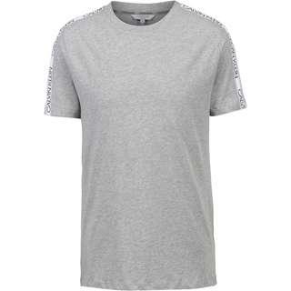 Calvin Klein T-Shirt Herren grey heather