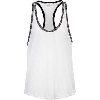 Calvin Klein Tanktop Damen classic white